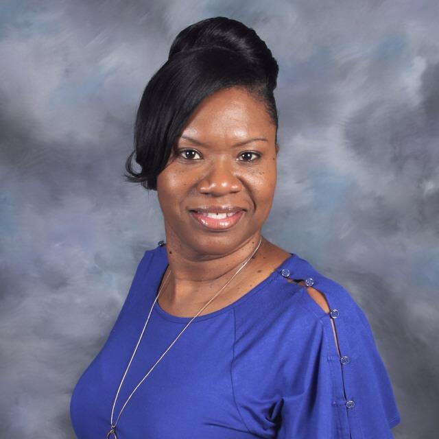 Latoya Payton's Profile Photo