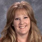 Sharon Grass's Profile Photo
