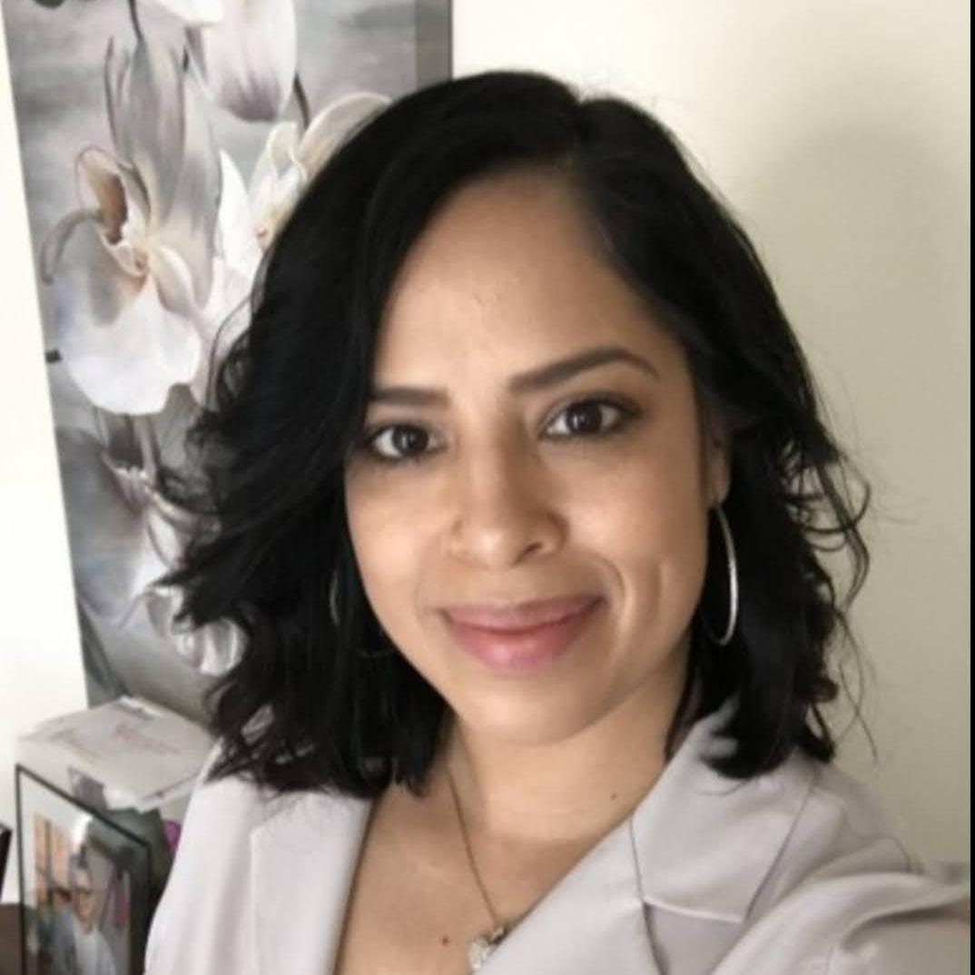 Jennifer Guimaraes's Profile Photo