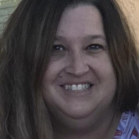 Dawn Gerow's Profile Photo