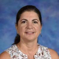 Adrienne Lewandowski's Profile Photo