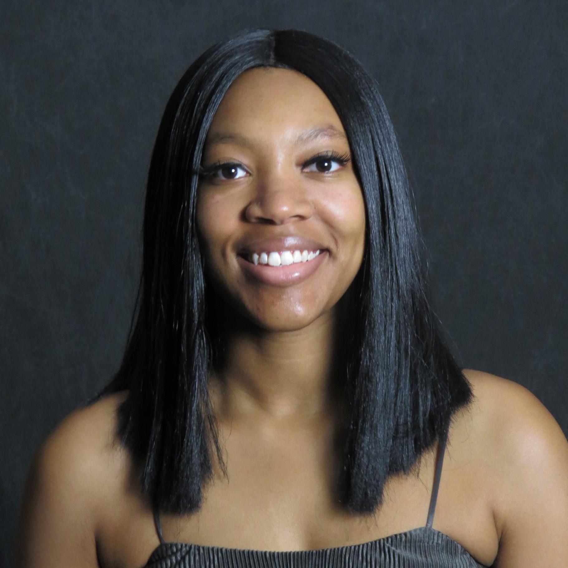 Jasmine Bowles's Profile Photo