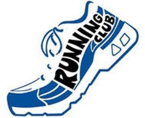 Running Club-550x0.jpg