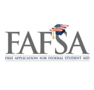 Federal Aid Logo