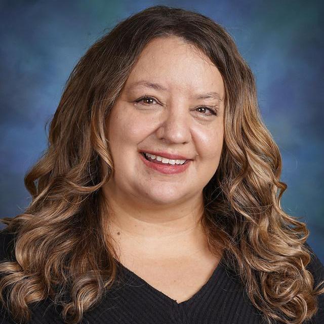 Joyce Mandy's Profile Photo