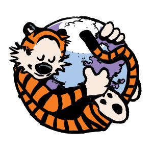 Hobbes (1).png