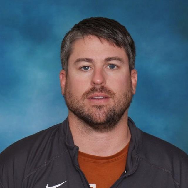 Matt Langley's Profile Photo
