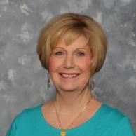 Linda Wrigley's Profile Photo