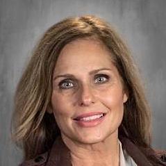 Sheila Stephens's Profile Photo