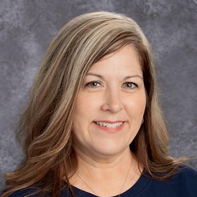 Dawn Tucker's Profile Photo