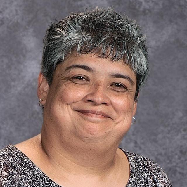 Michelle Hernandez's Profile Photo