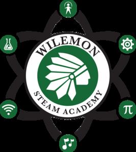 Wilemon STEAM Academy