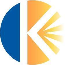 STEM School Logo