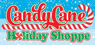 The CandyCane Holiday Shoppe Featured Photo