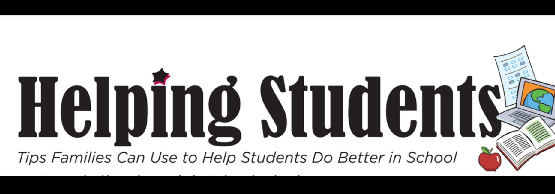 tips for helping students