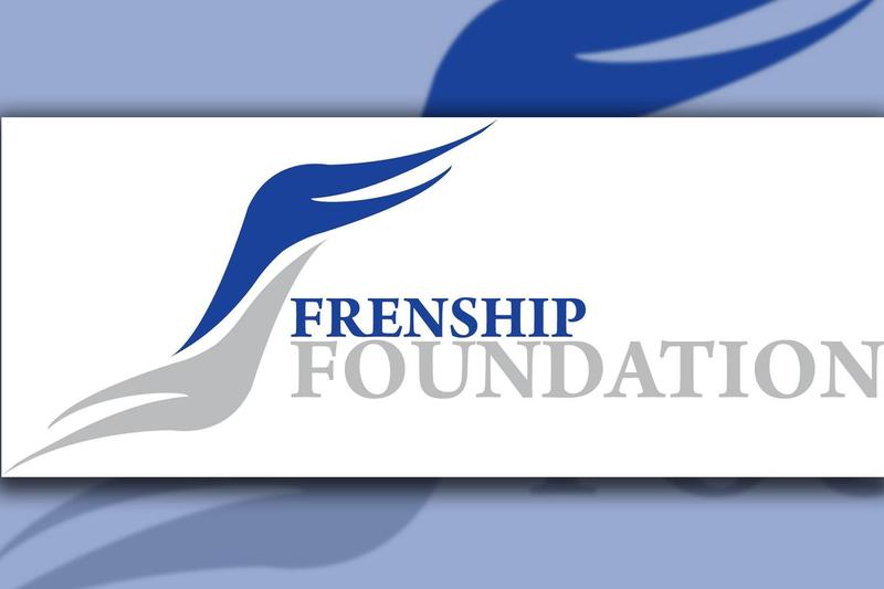 Frenship Foundation