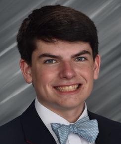 newburgh free academy teacher sex offender in South Carolina
