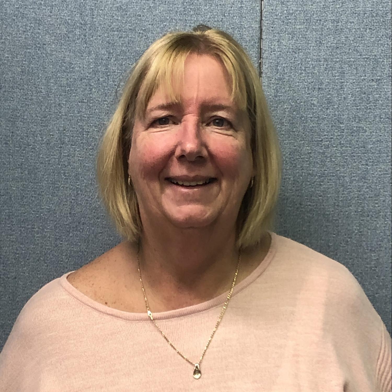 Beth SanMartino's Profile Photo