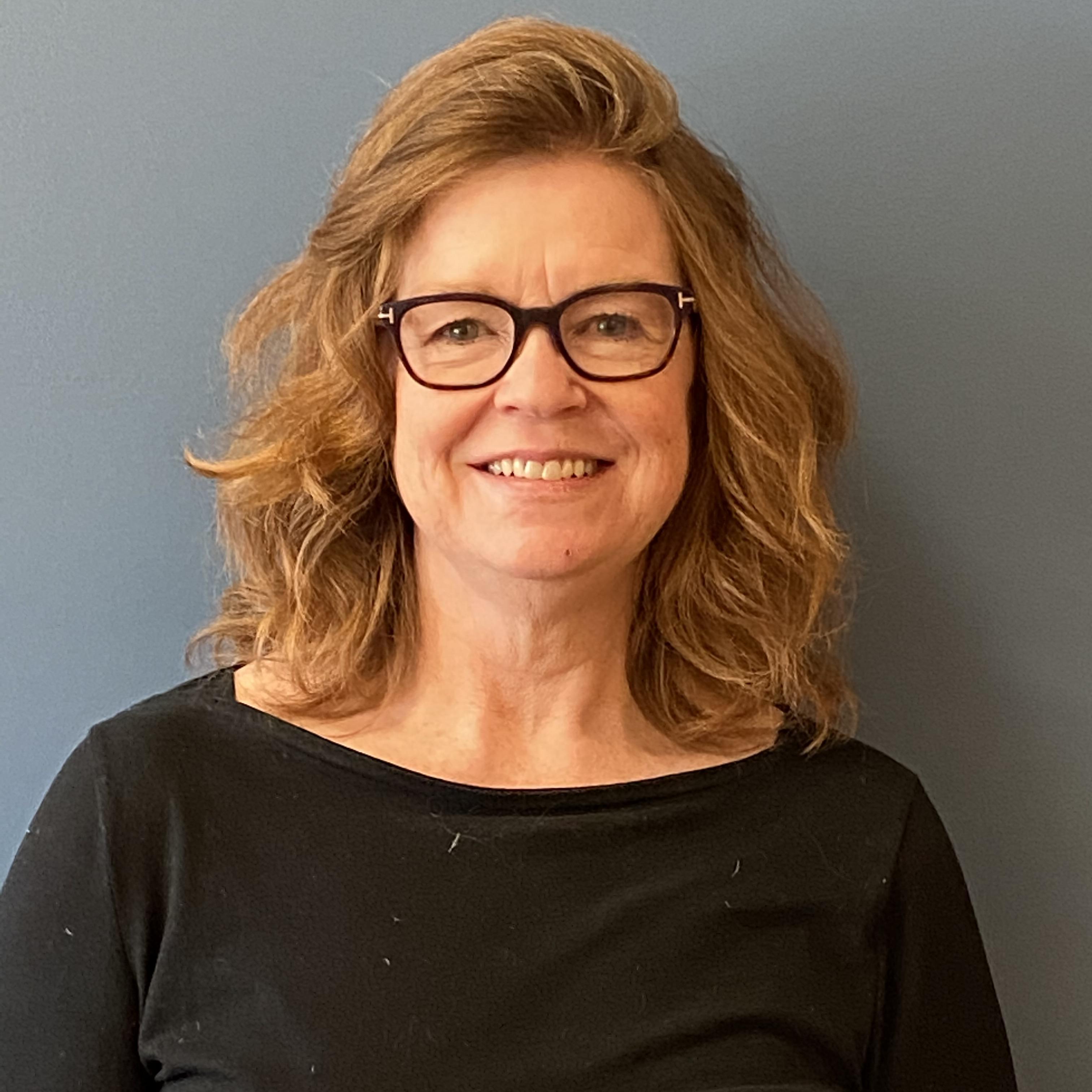 Sharon Lee's Profile Photo