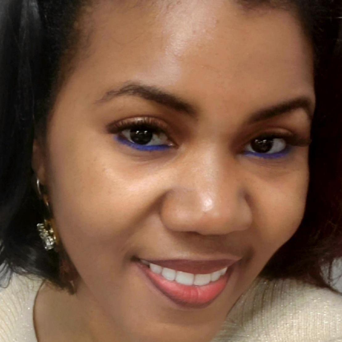 Kia Stewart's Profile Photo