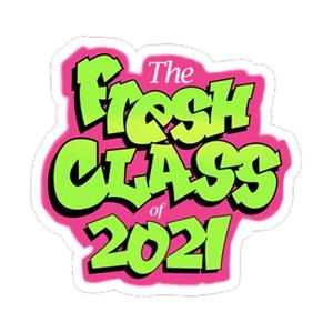 fresh class image.png