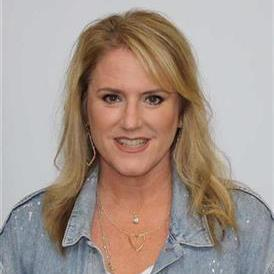 Brandi Halverson's Profile Photo