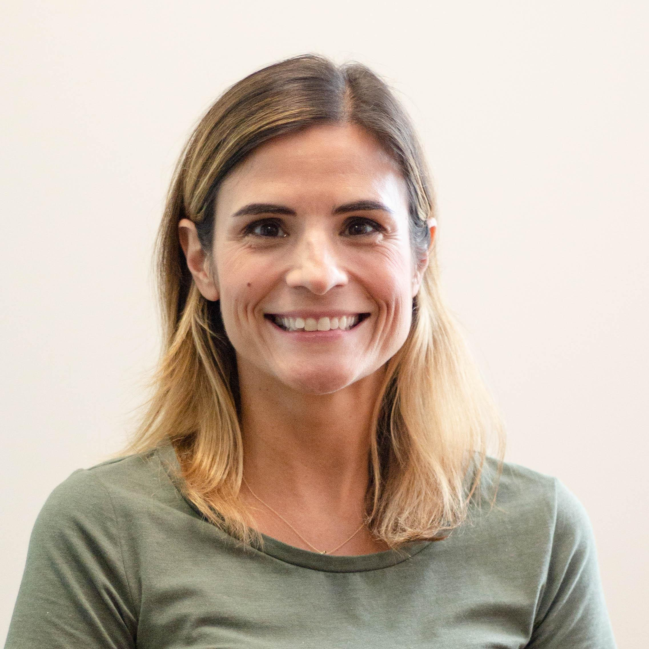 Melissa VanLeuven's Profile Photo