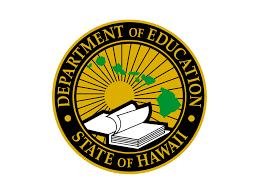Important Letter from Interim Superintendent Keith Hayashi Featured Photo