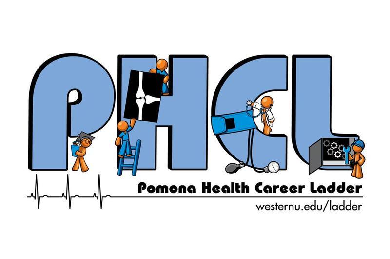 PHCL Image