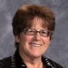 Kathe McNutt's Profile Photo