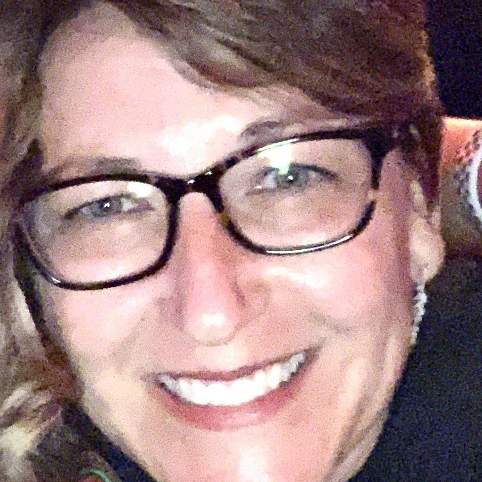 Beth Bowser's Profile Photo