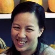 Rosa Lio's Profile Photo