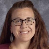 Mary Hellman's Profile Photo