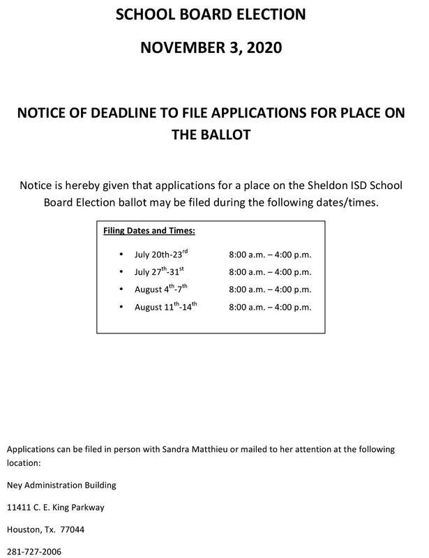 public_notice_school_board_election_2020_070120