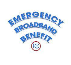 Emergency Broadband Benefit