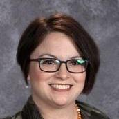Megan Bedre's Profile Photo