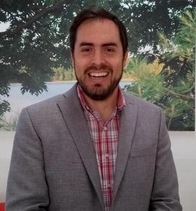 Eugenio Fernandez.jpg