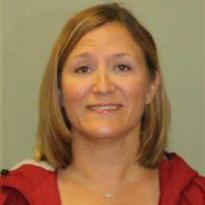 Alison Schreiber's Profile Photo