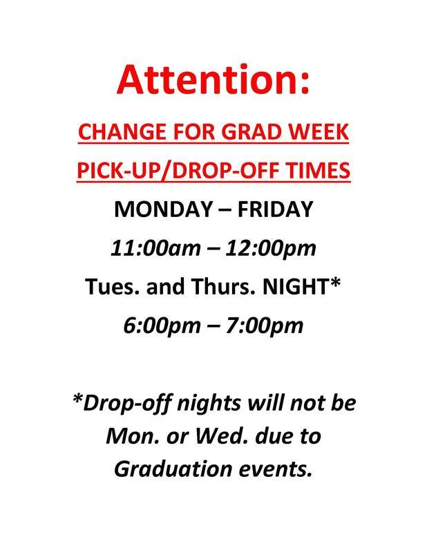 School Office Hours - Graduation Week_Page_2.jpg