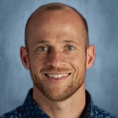 Michael Richardson's Profile Photo