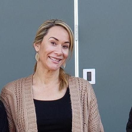 Jessica O'Malley's Profile Photo