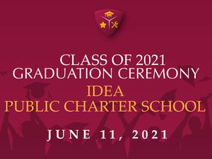 class of 2021 graduation .png