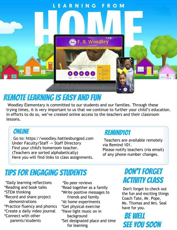 Learning from Home flyer.jpg
