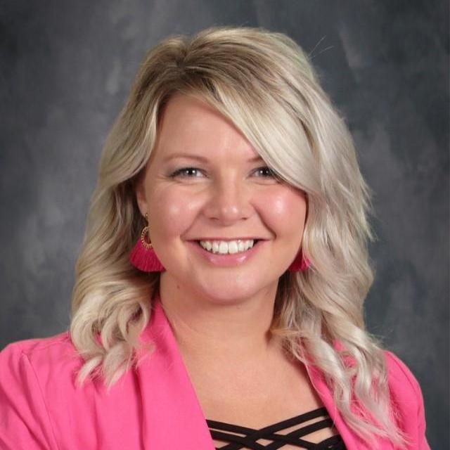 Jasmine Scott's Profile Photo