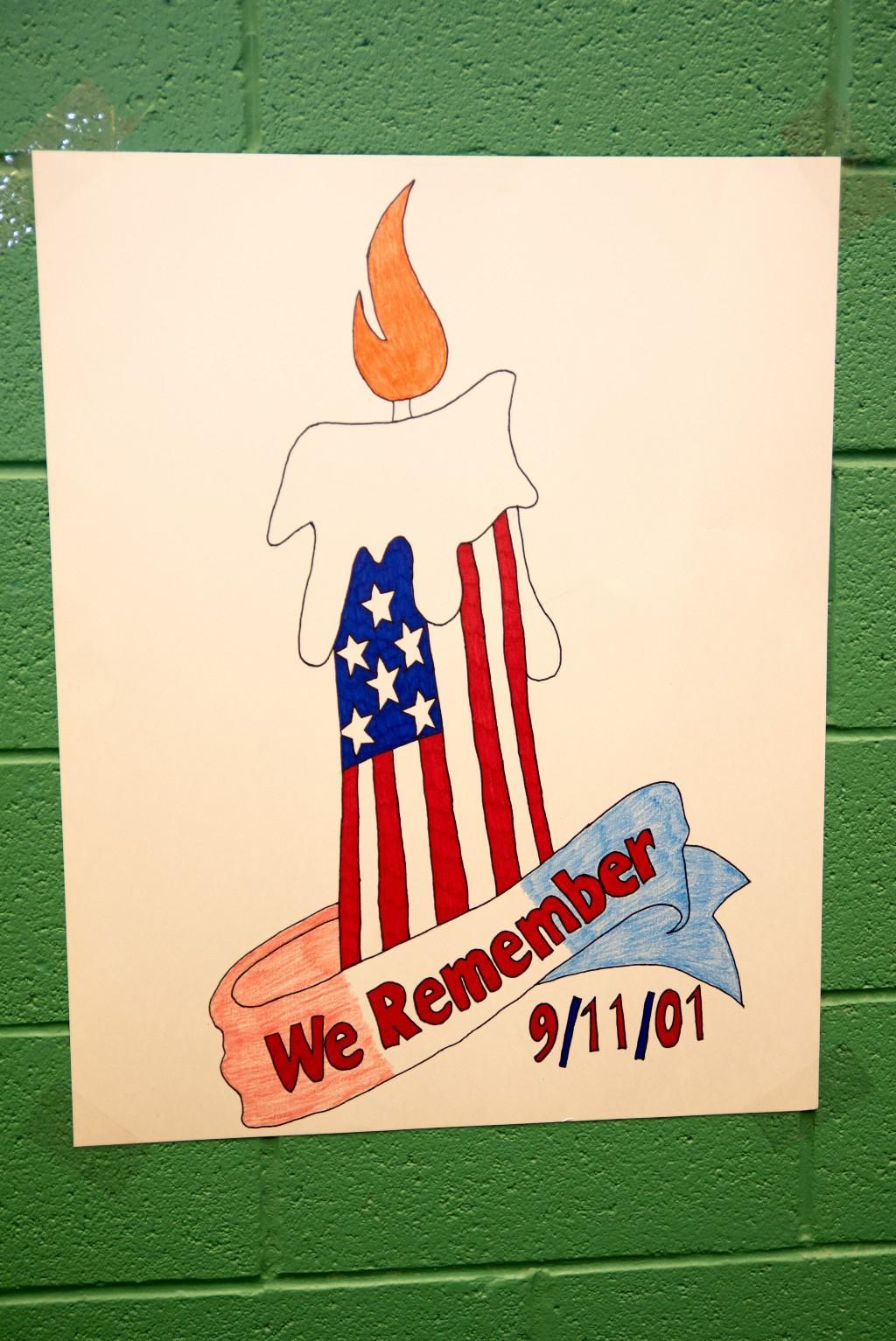 9/11 Event