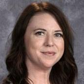 Brittoni Ward's Profile Photo