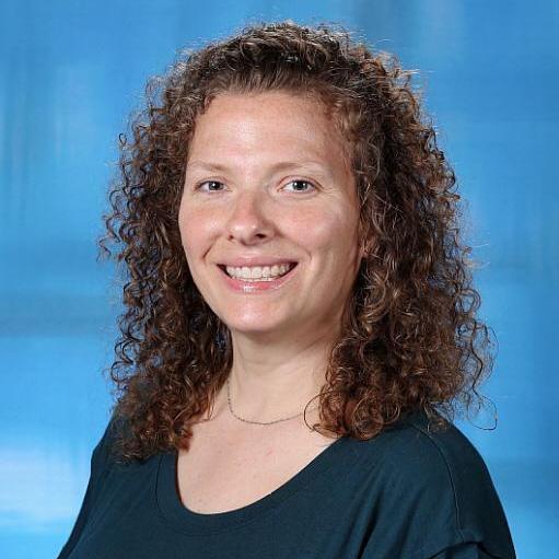 Josie Harmount's Profile Photo