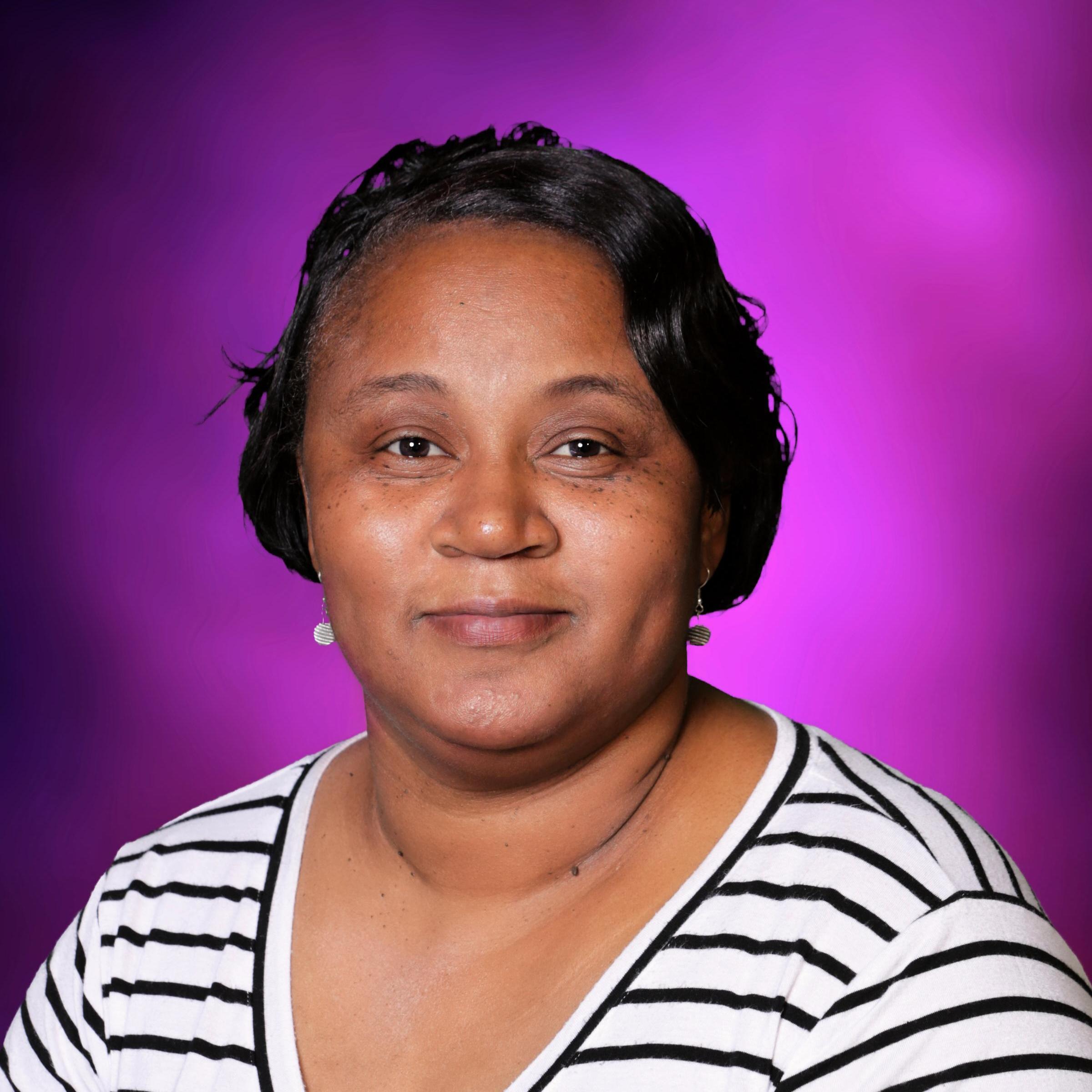 Penny Barnes's Profile Photo