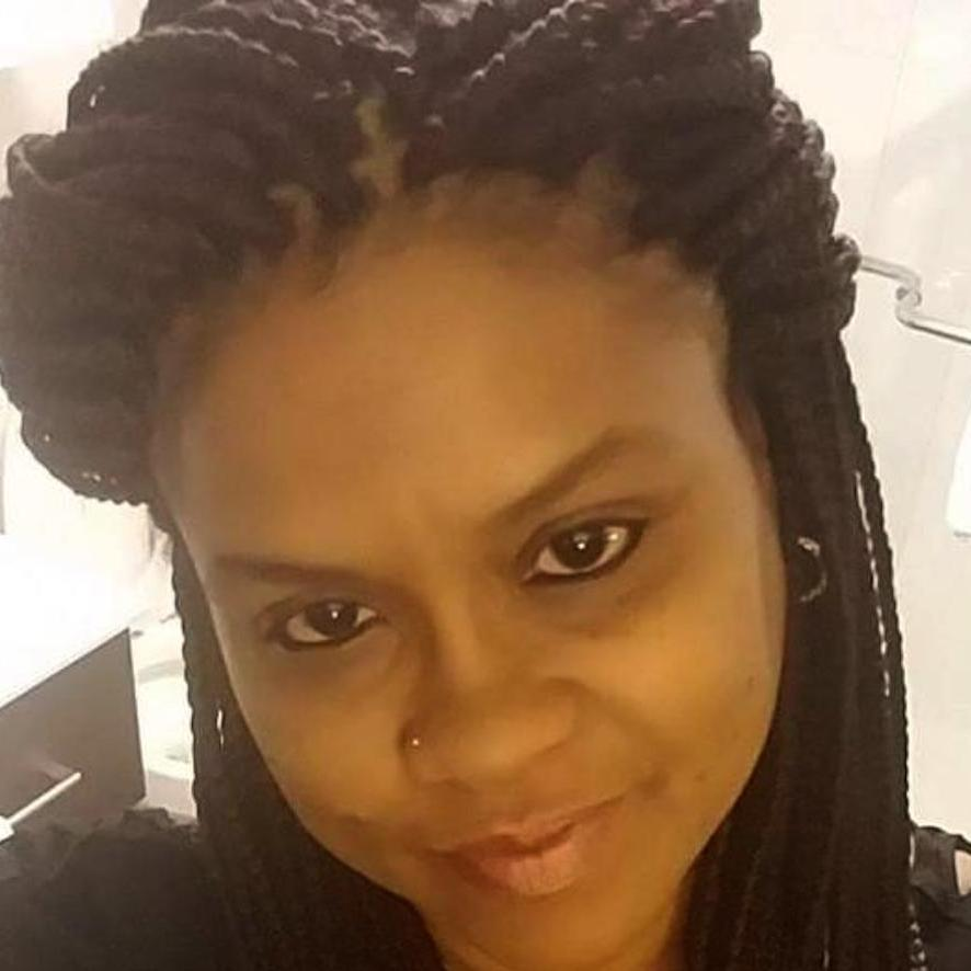 Balanda Lipscomb's Profile Photo