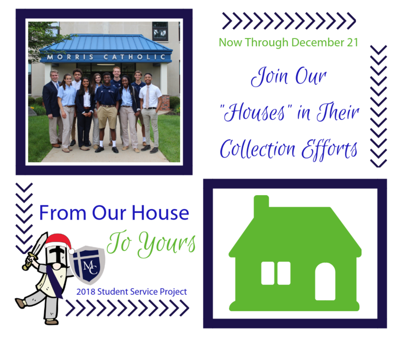 From Our House to Yours Thumbnail Image
